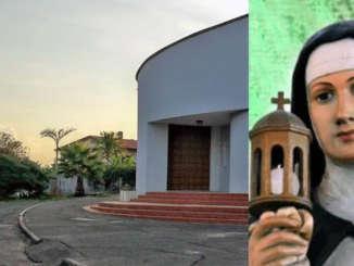 monastero_san-_giuseppe_s_gregorio_santa_chiara