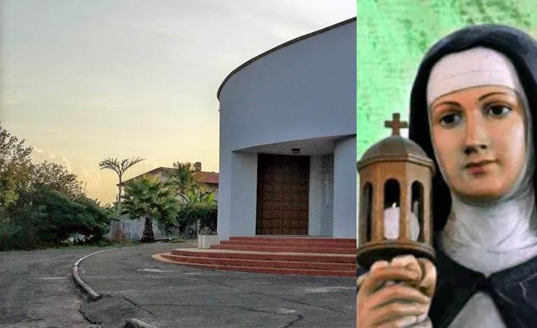 Suore Clarisse, incontri per una nuova evangelizzazione