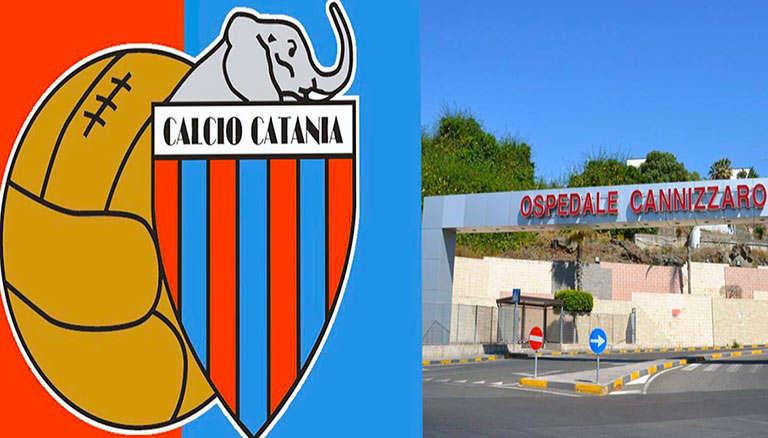 ospedale_cannizzaro_calcio_catania