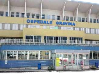 ospedale_gravina_caltagirone_2