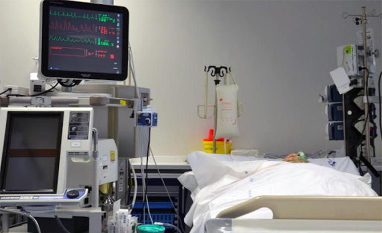 Coronavirus Catania, muore 52enne