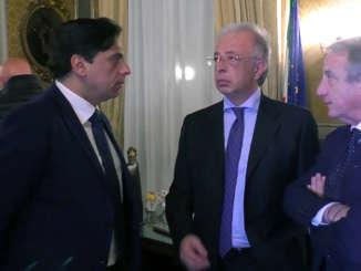 pogliese_razza_municipio_catania