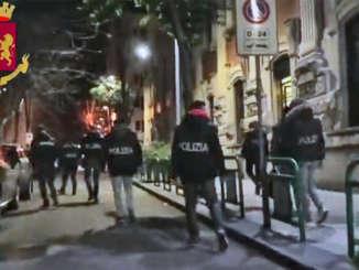 polizia_operazione_ottavo_cerchio_me_tp_2