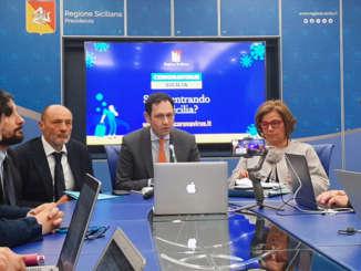 razza_riunione_aggiornamento_coronavirus_in_sicilia