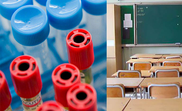 Coronavirus in Sicilia, 18 casi positivi - scuole chiuse