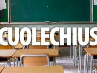 scuole_chiuse_