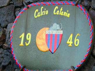 torre_del_grifo_calcio_catania_1