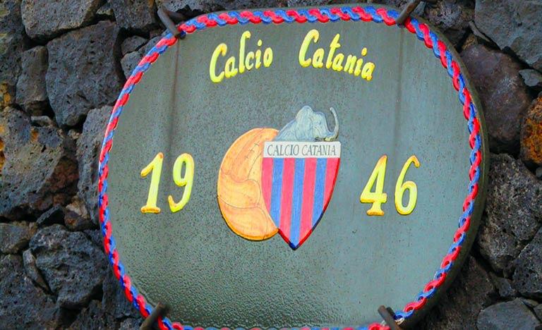 Calcio Catania, nominato nuovo CdA