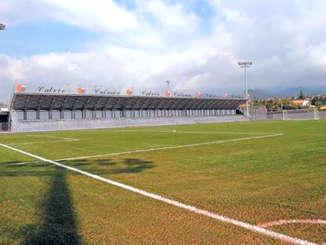 torre_del_grifo_campo_sportivo