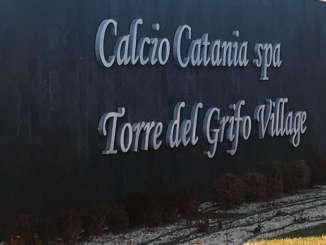 torre_del_grifo_village