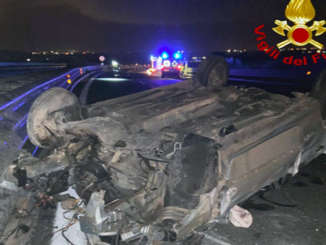 vigili_del_fuoco_incidente_autostrada_sr-ct_1