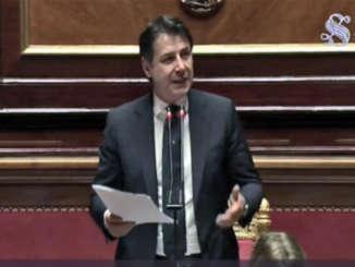 Conte_giuseppe_senato_3