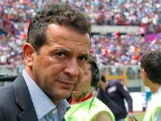 Pulvirenti_ex_patro_calcio_catania