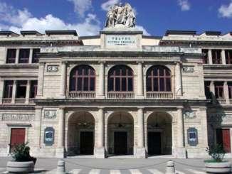 Teatro_Vittorio_Emanuele_Messina_3