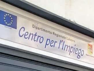 centro_impiego_sicilia
