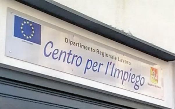Cassa integrazione per aziende siciliane
