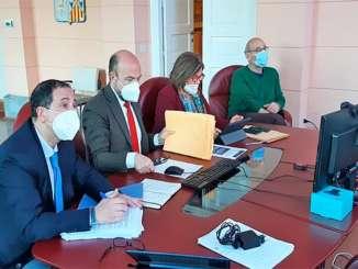 comitato_tecnico_scientifico_regione_siciliana_1