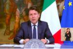 conte_giuseppe_2_conferenza_stampa