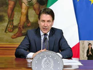 conte_giuseppe_conferenza_stampa_3