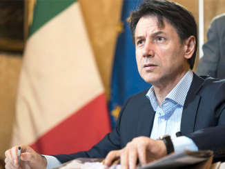 conte_giuseppe_presidente_consiglio