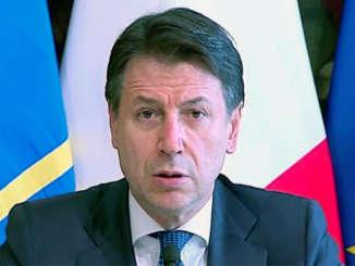 conte_giuseppe_presidente_consiglio_2