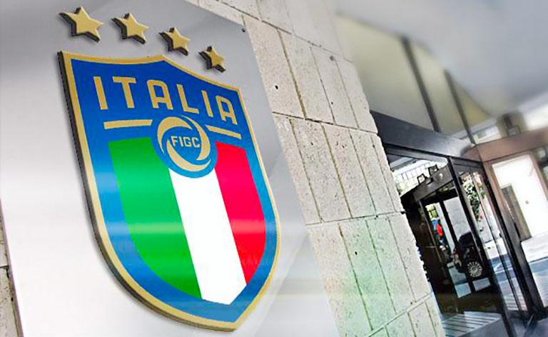 FIGC sospende campionati giovanili