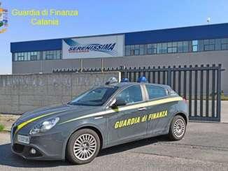 gdf_auto_serenissima_ct