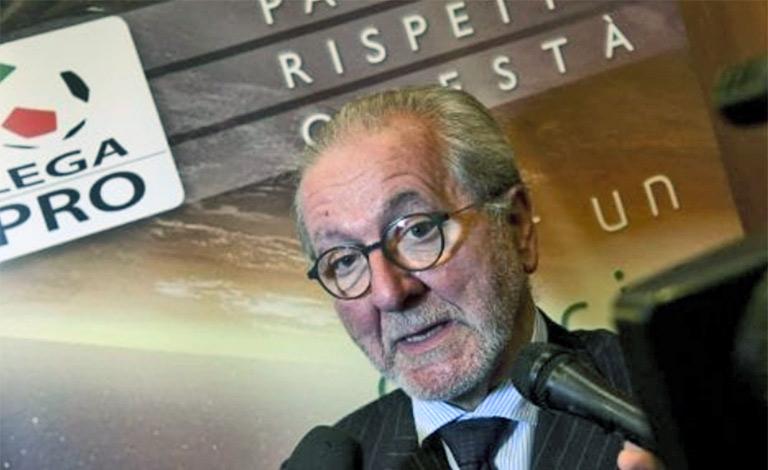Lega Pro, estendere Cassa integrazione