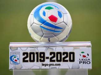 lega_pro_stagione_201920