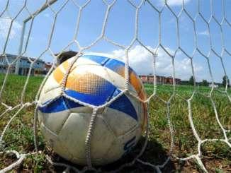 pallone_calcio_rete