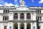 teatro_vittorio_emanuele_messina_5