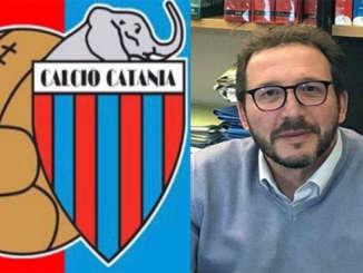 Astorina_calcio_catania