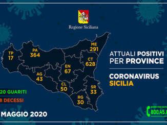 aggiornamento_coronavirus_sicilia_PROVINCE_20-5-2020