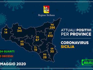 aggiornamento_coronavirus_sicilia_PROVINCE_25-5-2020