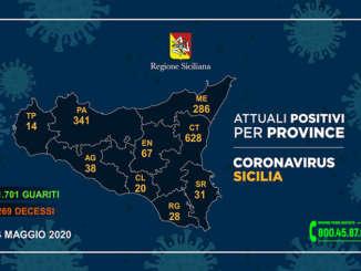 aggiornamento_coronavirus_sicilia_PROVINCE_mappa_24-5-2020
