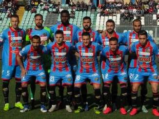 calcio_catania_foto_di_gruppo_foto_riccardo_caruso