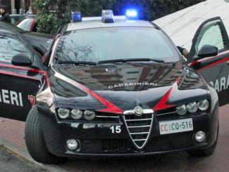 carabinieri_auto_16