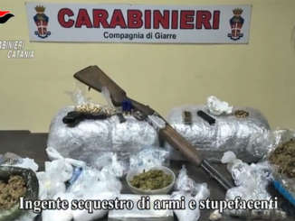 carabinieri_giarre_4