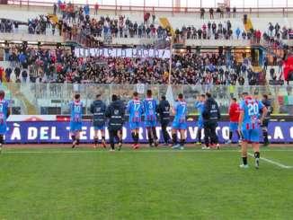 catania_calcio_rossoazzurri_stadio