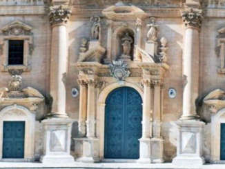 cattedrale_ragusa