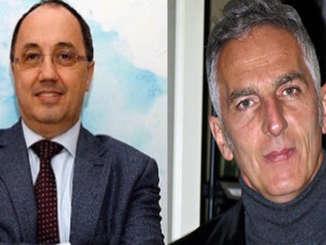 di_natale_giuseppe_ad_scuderi_ignazio_vicepres_catania_calcio