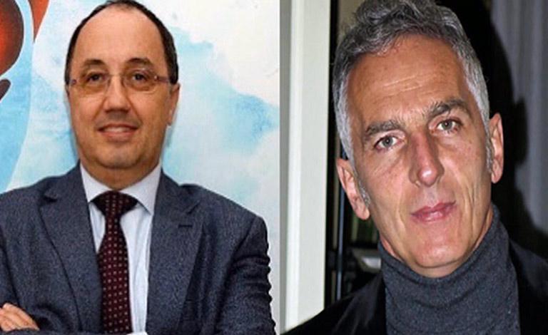 Calcio Catania, dimissioni nel CdA