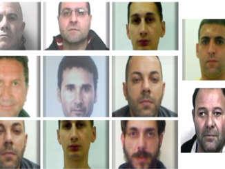 gdf_arresti_catania