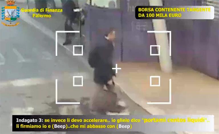 Sanità in Sicilia, scoperta maxi corruzione