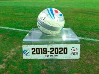 lega_pro_campionato_2019-2020