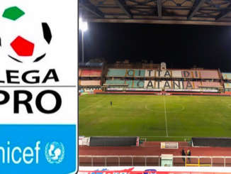 lega_pro_logo_stadio_catania