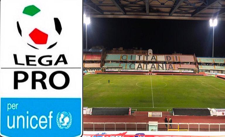 Lega Pro, Assemblea decide stop Serie C