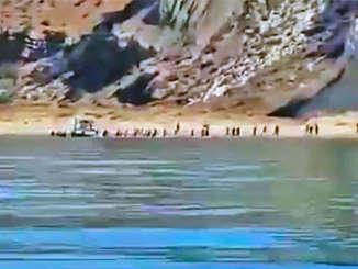 migranti_sbarco_spiaggia_agrigentino_si
