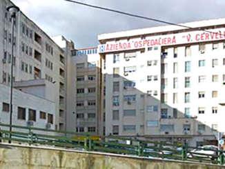 ospedale_cervello_palermo_si