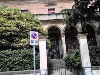 ospedale_giarre_vecchia_struttura_dove-sara_ospitato_pte_si